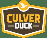 Culver Duck Logo
