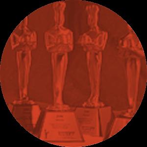 Timeline Awards
