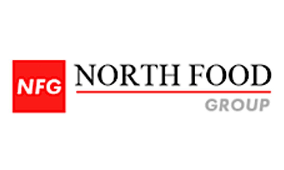 North Food Group