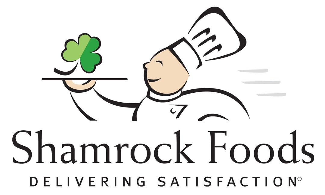 Shamrock Foods - Delivering Satisfaction